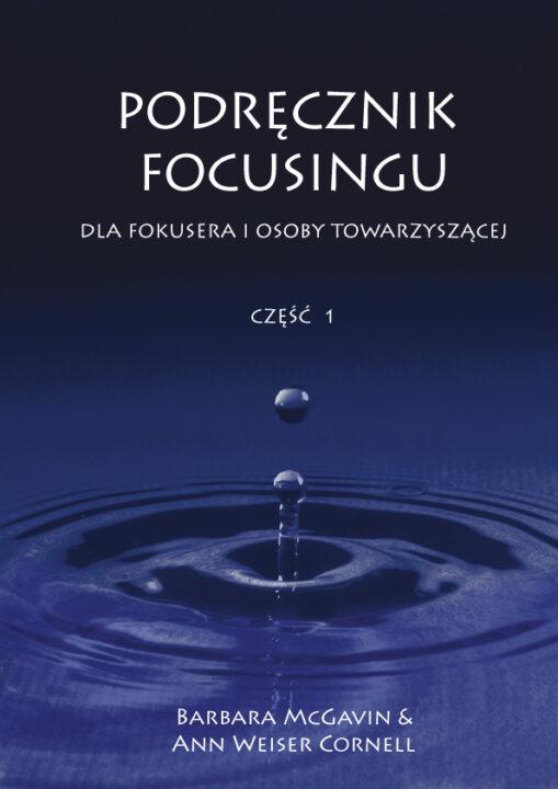 Manual_Podrecznik_PL_front_cover_cz1-1